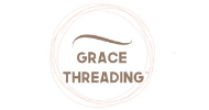 Grace Threading